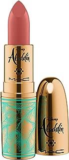 MAC Disney Aladdin Lipstick - Princess Incognito
