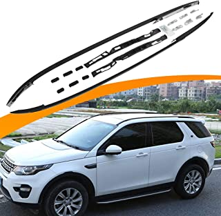 Best land rover discovery 1 roof rack Reviews