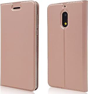 ct Nokia 6 nokia 6