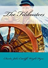 The Filibusters