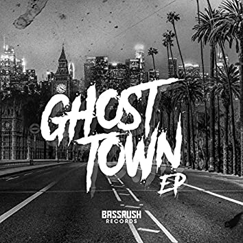 Ghost Town EP