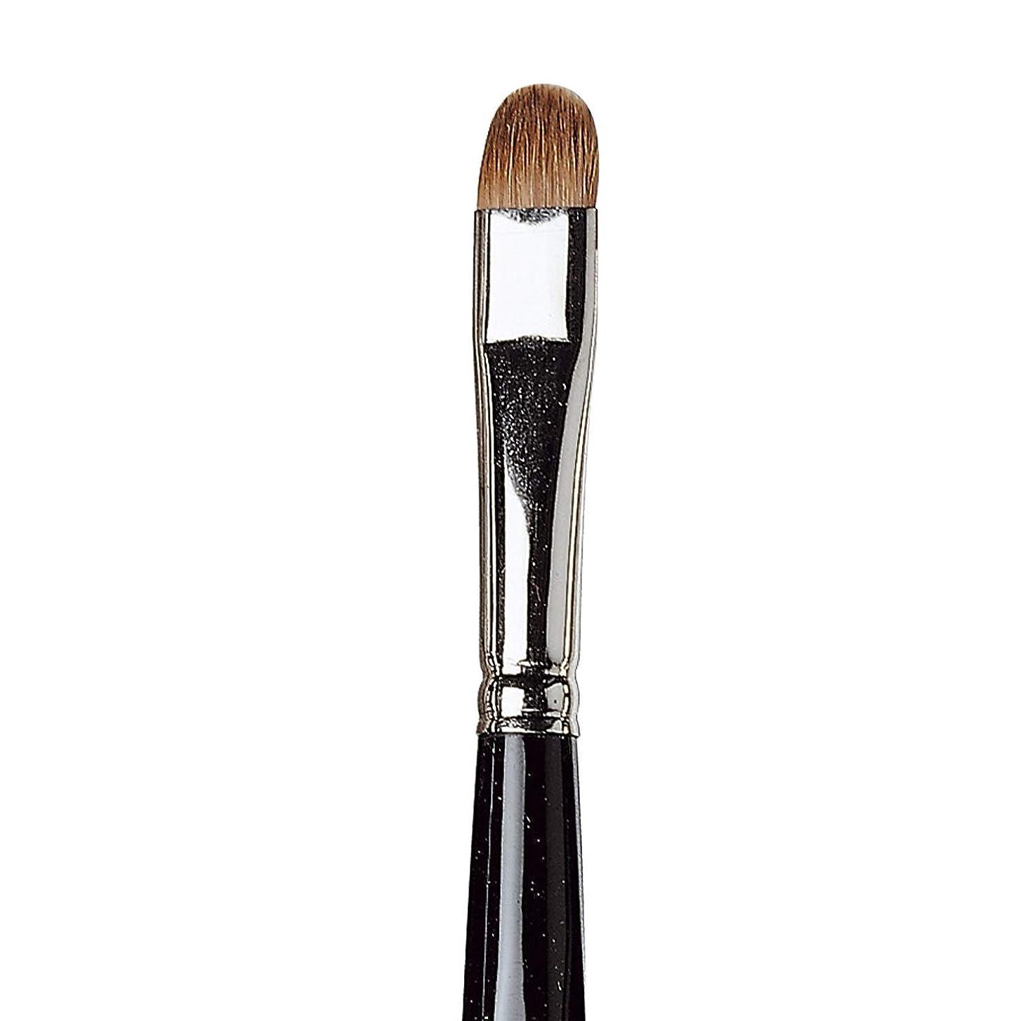 キリスト遺跡大いにPINGFUFF HOME 化粧筆化粧筆、赤面筆、アイシャドウブラシ、ハイライトブラシ、ファンデーションブラシ