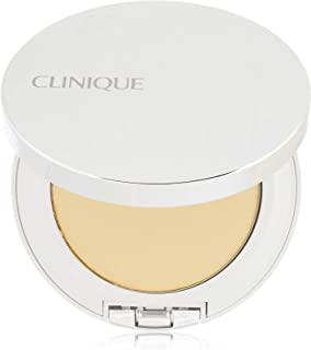 Clinique Redness Solutions Instant Relief Mineral Pressed Powder, Natural Finish, 11.6g