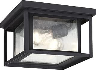 Best home depot porch ceiling lights Reviews