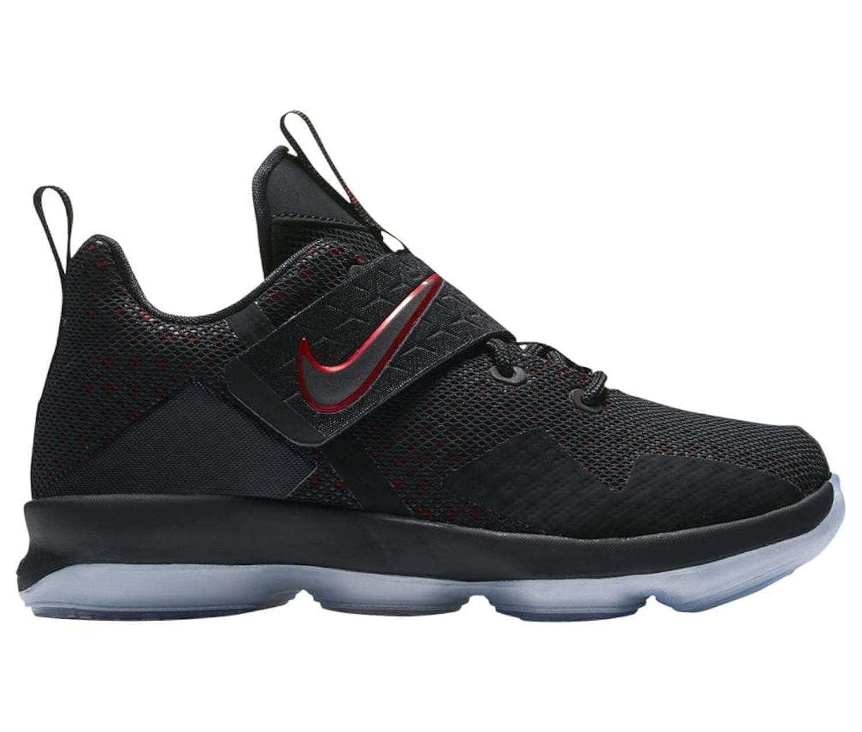 [Nike] ボーイズ US サイズ: 6.5 Big Kid US カラー: ブラック