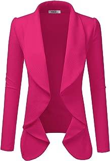 Best color plus blazer Reviews