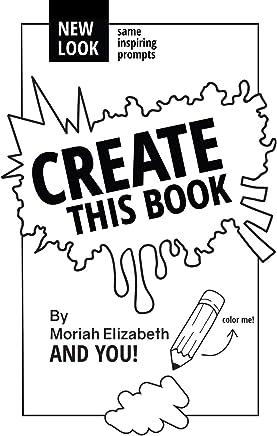 Amazon Com Blank Books Books