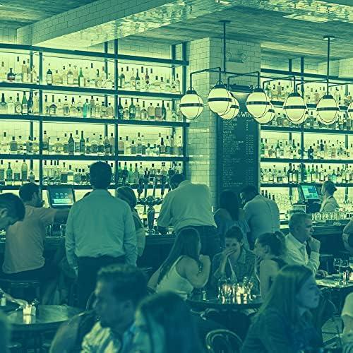 Bar Salón Musica Bgm