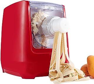 Dyl Vegetabiliska Nudel Tryck Automatisk pasta maskin Imitation Av Artificiell Knådning Deg Nudel Snabb Prototypning Maski...