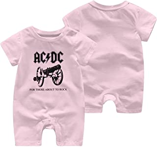 Short-Sleeve Baby Boy Girl Jumpsuit Bodysuit Romper Stylish Baby Boy's Crawling Clothes Baby Onesie Toddlers Suit