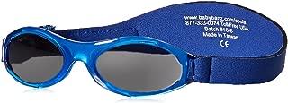 Kidz BANZ Ultimate Polarized Sunglasses