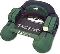 Caddis Sports Nevada Float Tube