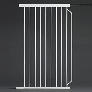Best carlson extra tall pet gate extension Reviews