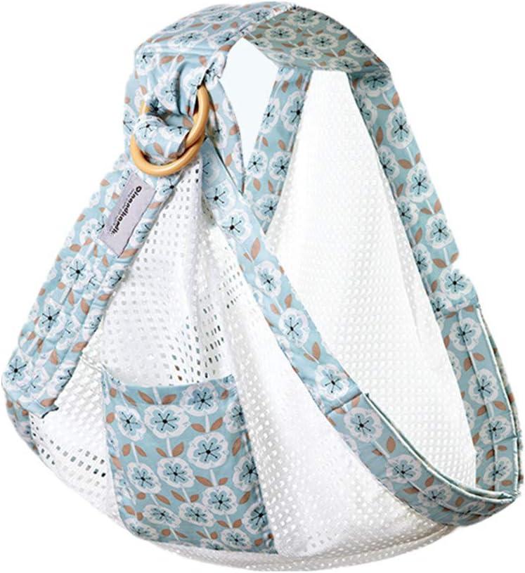 Long Beach Mall N Q Baby Sling Carrier Breastfeeding Credence Adjustable Wrap Ergonomic B