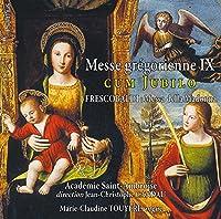 Various: Messe Gregorienne XI