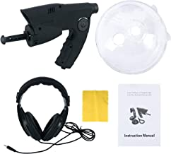 Best big ear listening devices Reviews