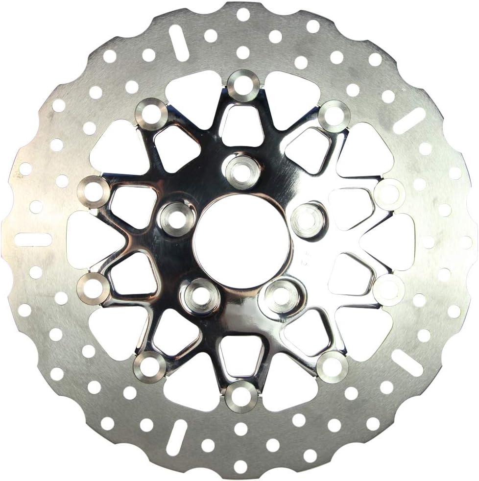EBC Brakes RSD014C Over item handling ☆ Branded goods Rotor Brake