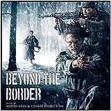Torsby (Beyond the Border Original Motion Picture Soundtrack)