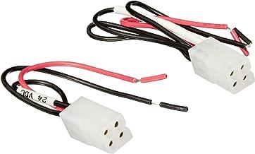 Von Duprin 050803 6300 Cable Kit