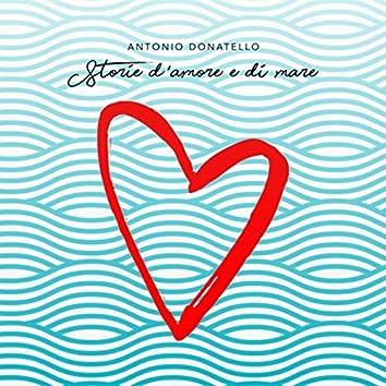 Storie d'amore e di mare