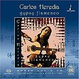Gypsy Flamenco