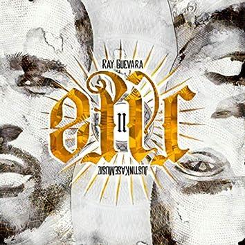 Epic & Rare II