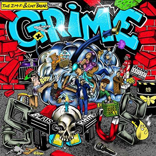 When Dope Was Fresh (feat. Roc Marciano & DJ Idea) [Explicit]