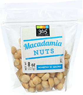 Amazon com: Macadamia Nuts: Grocery & Gourmet Food