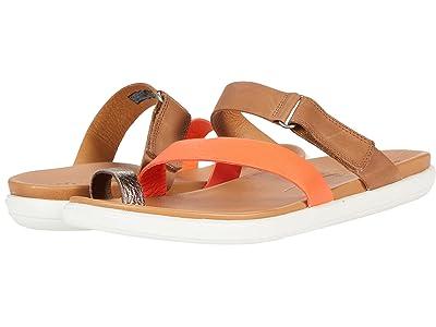 ECCO Simpil Sandal Slide