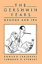 The Gershwin Years - George and Ira