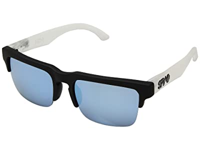 Spy Optic Helm 50/50