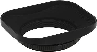 Best leica summicron 50mm f1 4 Reviews