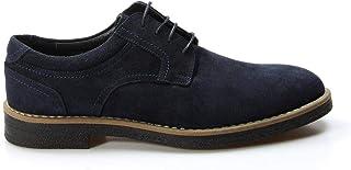 FAST STEP Erkek Klasik Ayakkabı 701MA380-6