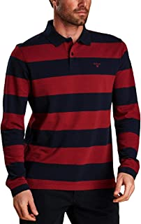 Best barbour polo long sleeve Reviews