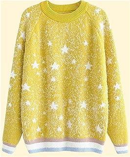 rogue sweater pattern