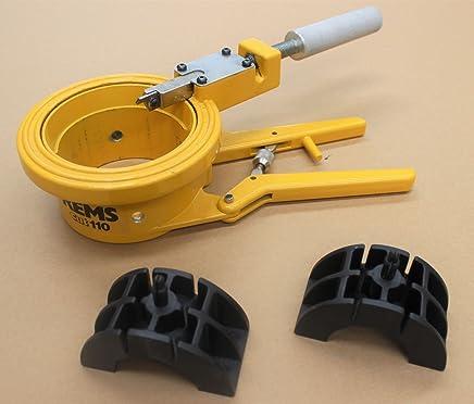 Rems Pinza tubo-s 1 1/2W240 1