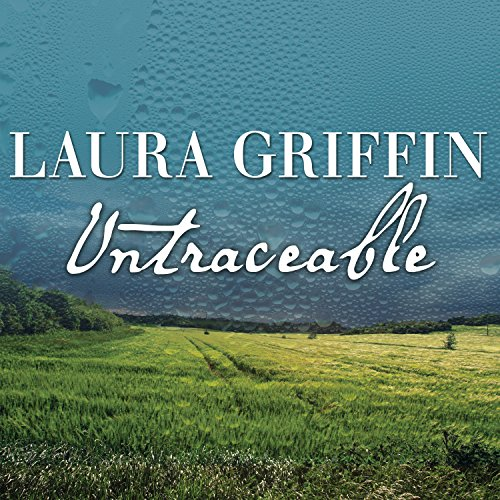 Untraceable cover art
