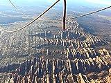 Hot Air Ballooning Adventure (Moab, Utah)