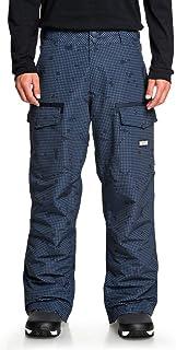 Shoes Men's Code PNT Pants Desert Night Camo XXL
