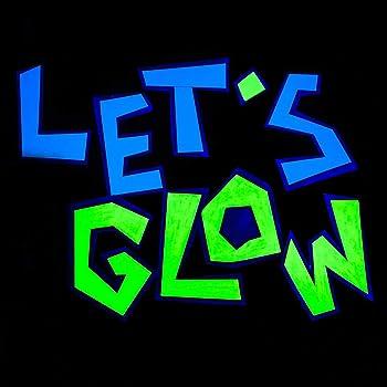 Sunlite 05647-SU CFL Black Light Bulb (BLB), Perfect for Halloween, Spiral Blacklight, 20 Watts, 120 Volts, Medium Ba...