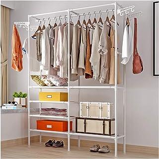Amazon.es: armario rack: Bebé