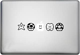 Best super mario bros for macbook pro Reviews