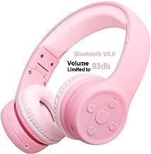 Best wireless headphones kids Reviews