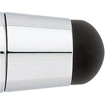 クロス スタイラスパーツ 9020S-1 クローム テックスリープラス用 正規輸入品