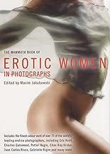 The Mammoth Book of Erotic Women (Mammoth Books)