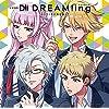 ドラマCD『DREAM!ing』 ~ぶらり! 冬の東京観光! ~