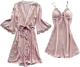 7c597de9bf Amazon.ca  Pink - Breast Petals   Accessories  Clothing   Accessories
