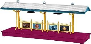 Lionel The Polar Express, Electric O Gauge Model Train Accessories, Station Platform