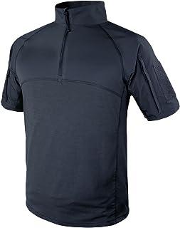 Condor Outdoor Tactical Short Sleeve Combat Shirt