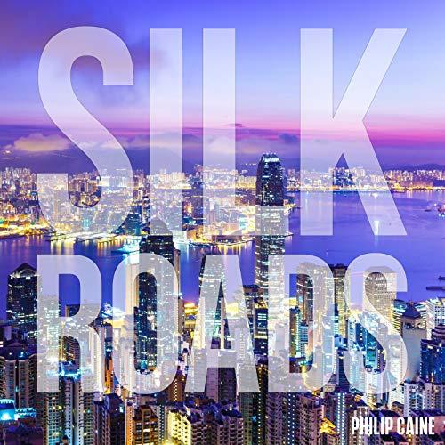 Silk Roads cover art